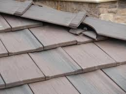 Cando Roofing Repairs Cambridge